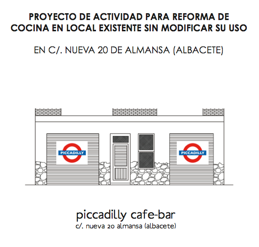 PA-PICCADILLY